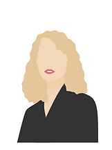 Nicole Mumenthaler
