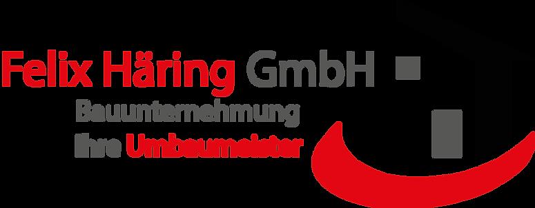 Logo_Umbaumeister_.png