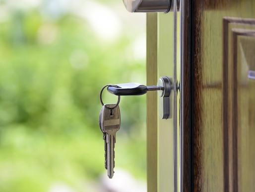 Solución Mediante la Hipoteca