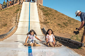 fritzler farm park super slide.jpg