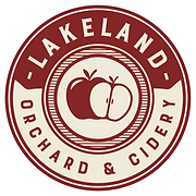 Lakeland Final Logo.png