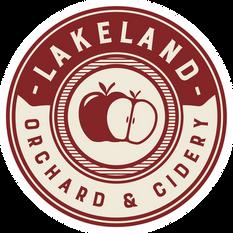 Lakeland Final Logo.png