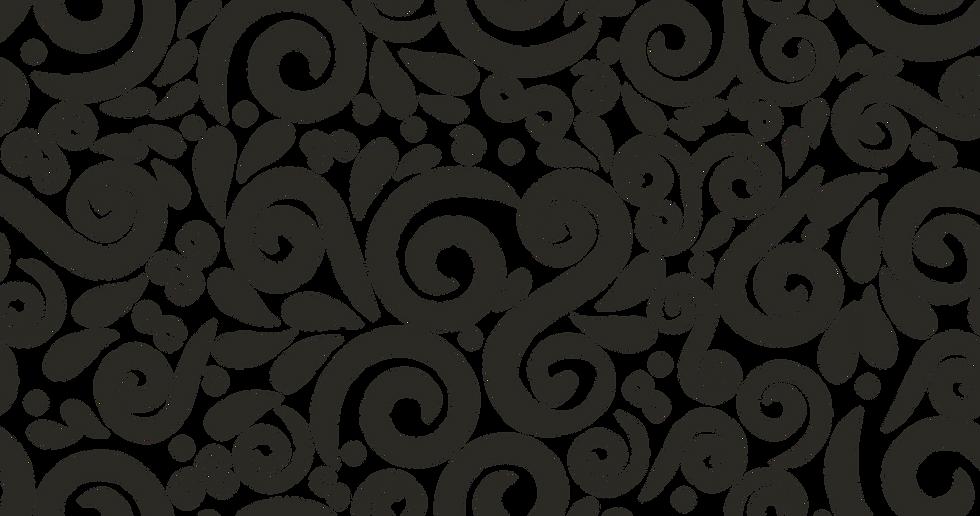 swirls-01.png