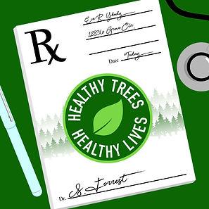 HTHL_prescription-01 (1).jpg