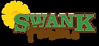 SwankLogo.png
