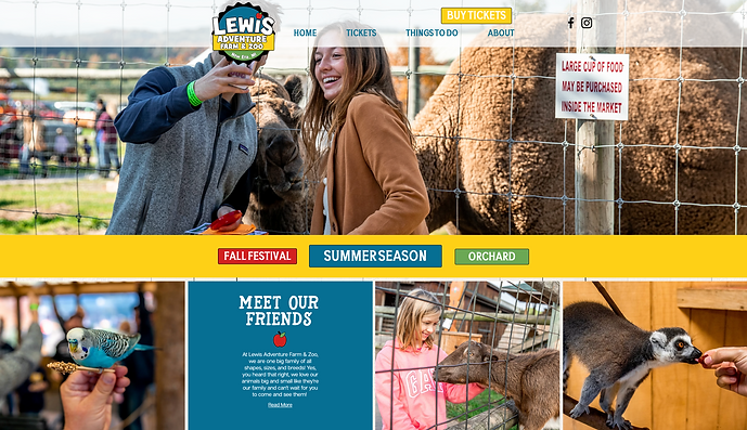 LewisFarmsWebsite