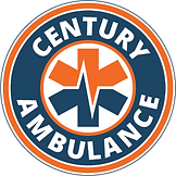 Century_Badge_3Color.png