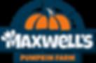 Primary_FullColor_MaxwellsLogo.png