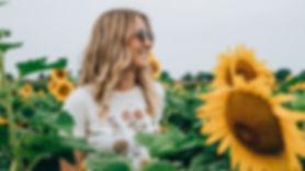 Robinson Family Farm Sunflowers.jpg