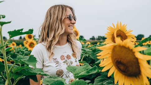 Robinson Family Farm Sunflowers.jpg