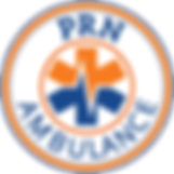 PRN_Badge_3Color.png