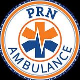 PRN_Badge_3Color.png