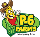 P6 Farms LogoWATERMARK.png