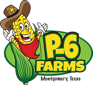 P6 Farms Logo.png