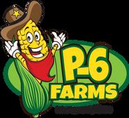 P6 Farms Logo.png