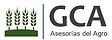 Logo2 GCA Ltda.PNG
