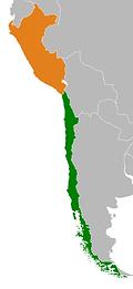 Chile_Peru_Map.png