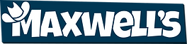Wordmark_NoTag_FullColor_MaxwellsLogo.pn