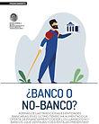 Artículo MundoAgro Bancos y No Bancos en la Agricultura