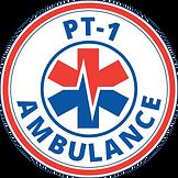 PT1_Badge_3Color (1).png
