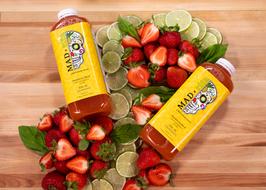 Strawberry Basil Mixer.png