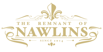 Nawlins Logo Update.png