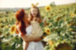 maxwells sunflower days.jpg