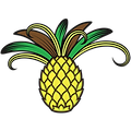 MADRita_icons_PineappleFull.png