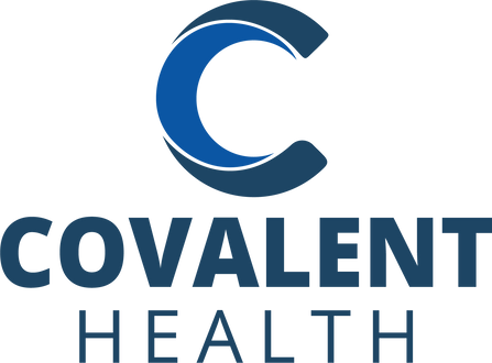 Covalent_Stacked_2Color.png