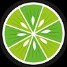 MADRita_icons_Lime.png