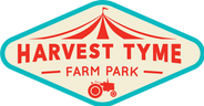 Harvest Tyme Tractor Logo.png