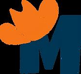 Monogram_FullColor_MaxwellsLogo.png