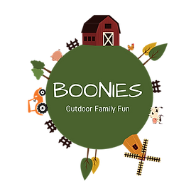BOONIES-2.png