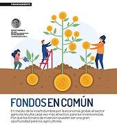 Articulo MundoAgro Fondos de Inversión Agrícola