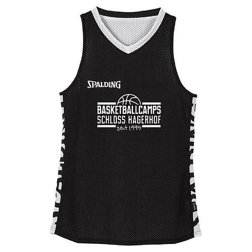 "Spalding Reversible Trikot 4 Her ""Camp"""