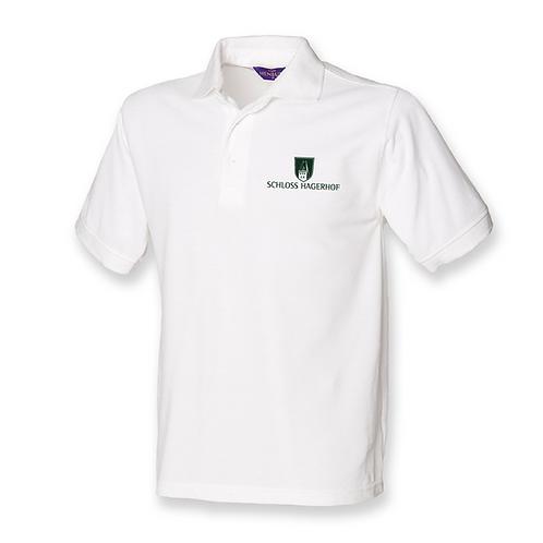 Herren Classic Polo-Shirt