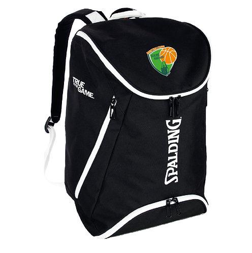 """Spalding Backpack """"Camp"""""""