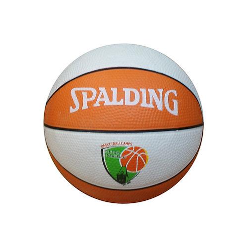 "Spalding Miniball ""Camp"""
