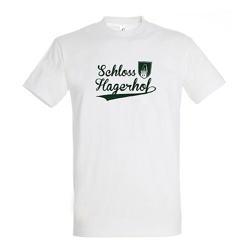 Classic T-Shirt Hagerhof