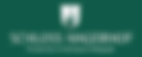 Schloss-Hagerhof-Logo-weiss-gruen.png