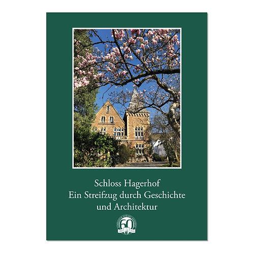 Chronik Schloss Hagerhof