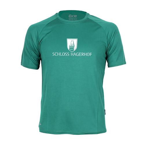 Sport Funktions-Shirt