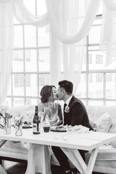 Skyline Loft-Wedding 3.jpg