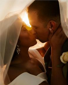 Skyline Loft-Karen & Raymond Wedding 1.p