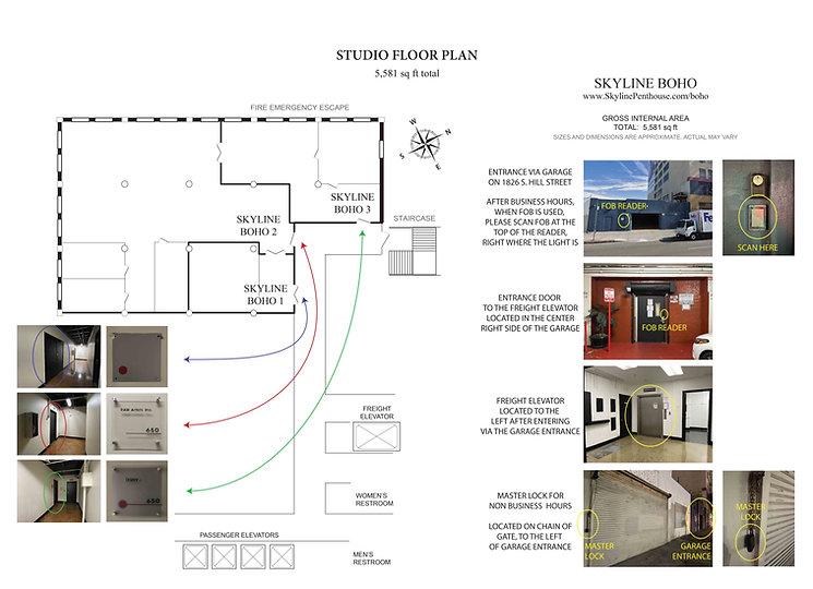 Skyline Boho-Floor Plan w directions.jpg