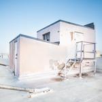 Rooftop DTLA VIEW