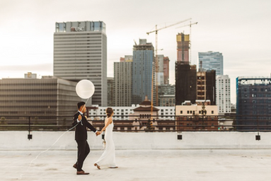 Skyline Loft-Esther Wedding 2.png