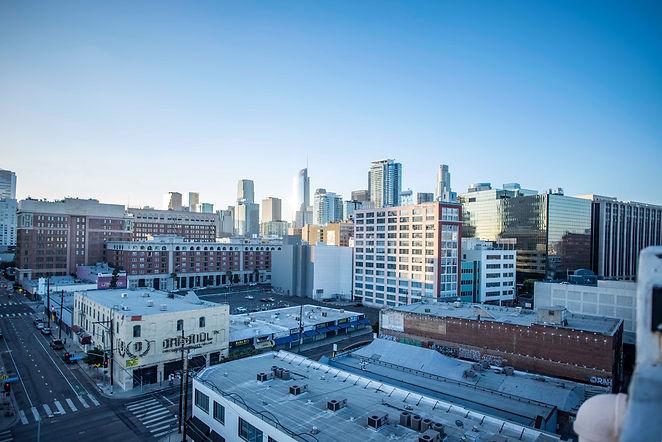 Rooftop-Bendix-Gene dtla.jpg