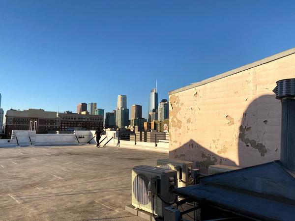 Skyline Rooftop-Background.jpg