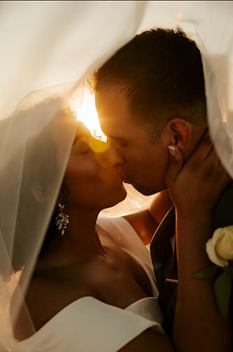 Skyline Loft-Karen & Raymond Wedding 10.